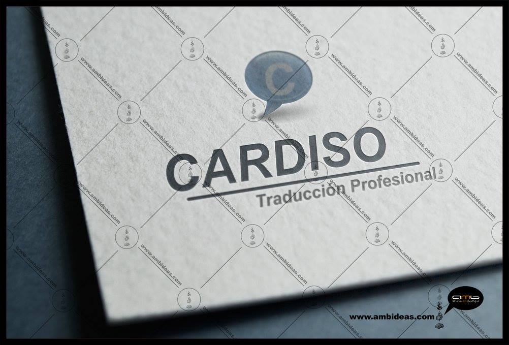 CARDISO - 4