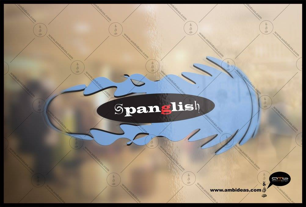 Spanglish - 0