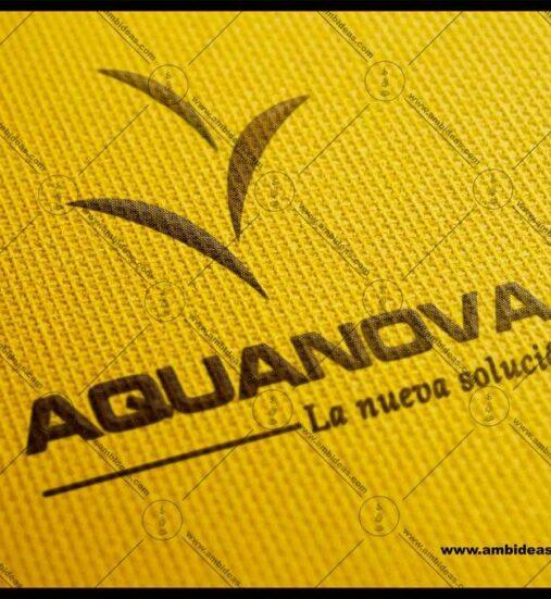 Aquanova - 3