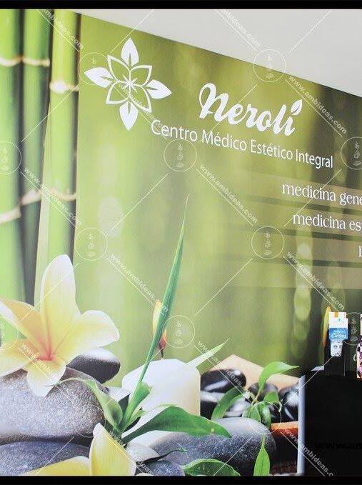 CENTRO MEDICO ESTÉTICO INTEGRAL - 0