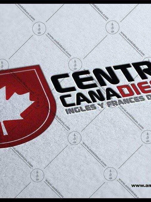 CENTRO CANADIENSE - 5
