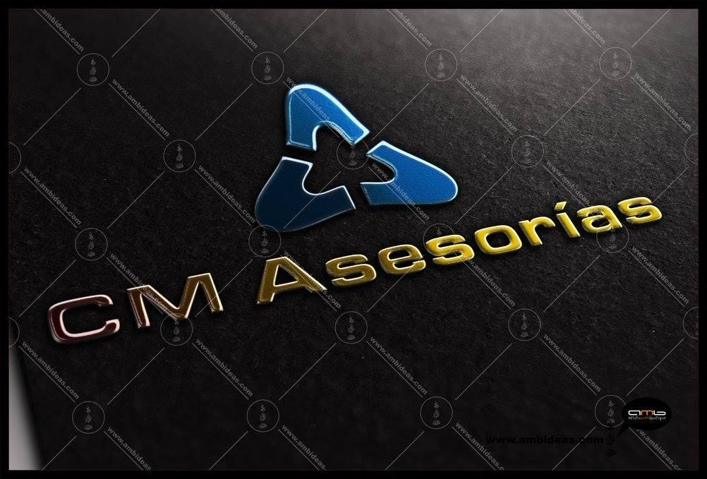 CM ASESORÍAS - 2