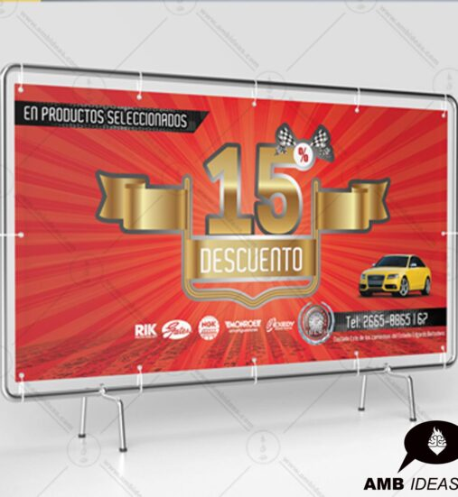 DISEÑOS CREATIVOS - 3
